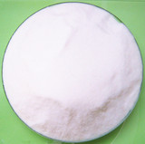 Silicon Aluminum Desulfurization Powder